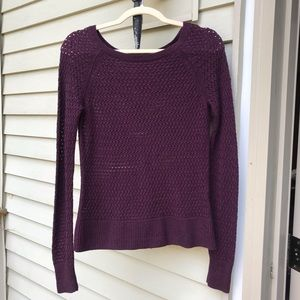 AMERICAN EAGLE OUTFITTERS Sweater, Size XS